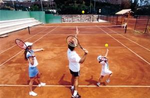 Porodica-i-tenis-2